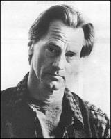 Sam SHEPARD 2