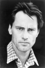 Sam SHEPARD 13