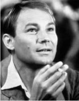 Klaus Maria Brandauer 1