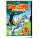 Tom a Jerry Film 7