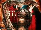 Moulin Rouge 8