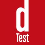 dTest_logo