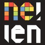 logo NELEŃ