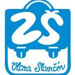 Logo ZŠ Vlára
