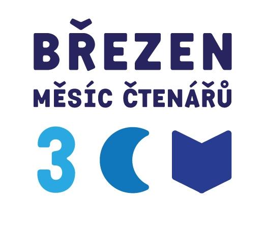 Logo BMČ, obrázek se otevře v novém okně