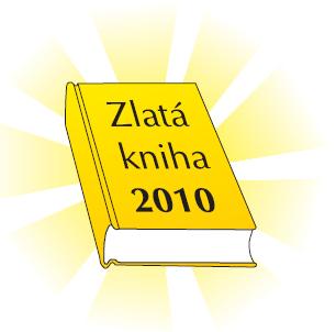 Anketa Zlatá kniha, obrázek se otevře v novém okně