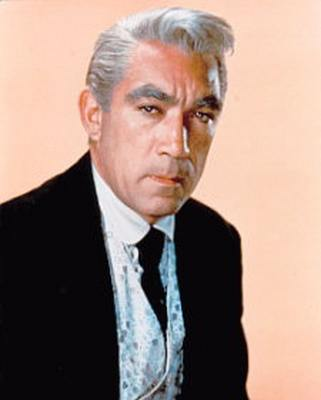 Anthony Quinn 1