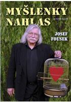 Josef Fousek, obrázek se otevře v novém okně