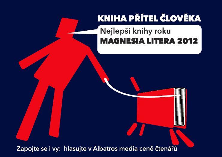 Magnesia Litera 2012, obrázek se otevře v novém okně