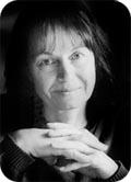 Iva Procházková - spisovatelka, obrázek se otevře v novém okně