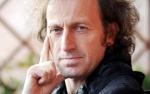 Martin Vopěnka   foto, obrázek se otevře v novém okně