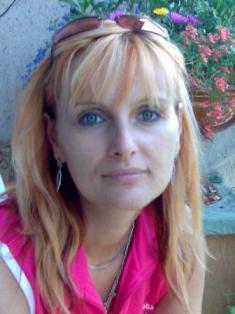 Iva Radulayová terapeutka, obrázek se otevře v novém okně