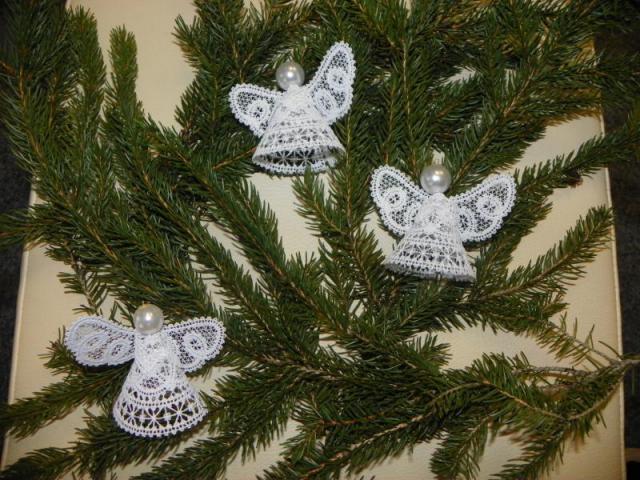 Vánoce 2012 v knihovně 014, obrázek se otevře v novém okně