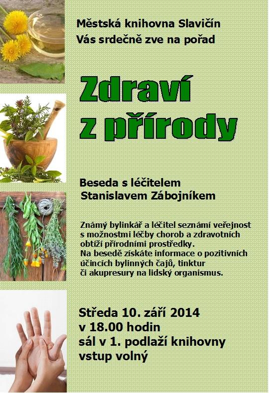 Plakát   Zábojník, obrázek se otevře v novém okně